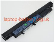 ACER AS09D70 Laptop Battery