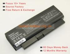 HP ProBook 4311s Laptop Battery