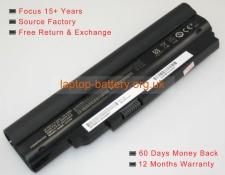 BENQ Joybook U121-SC01 Laptop Battery