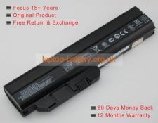 COMPAQ VP502AA Laptop Battery