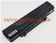 DELL Latitude 13 batteries