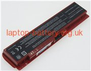 SAMSUNG N310, NP-N310 laptop battery uk