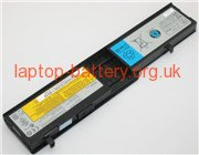 LENOVO IdeaPad S10-3t, IdeaPad S10-3t 0651 laptop battery uk