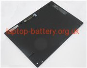 HP COMPAQ Business Notebook 6715b batteries