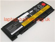 LENOVO ThinkPad T420s Series, ThinkPad T430s Series laptop battery uk