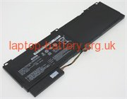 7.4 V, 6150 mAh batteries for SAMSUNG 900X1