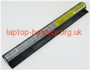 LENOVO G40-30, Z50-70 laptop battery uk