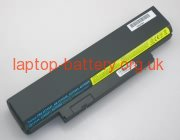 LENOVO Thinkpad X131e, ThinkPad X121e laptop battery uk