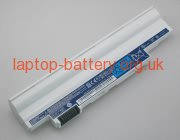 ACER Aspire One 722, Aspire One D255 laptop battery uk