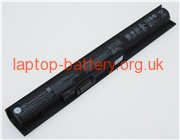 HP ProBook 440 G2, PROBOOK 430 G2 laptop battery uk