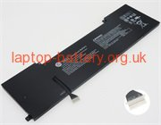 HP Omen 15, Omen 15-5200 laptop battery uk