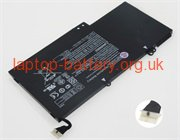HP Pavilion X360, Pavilion x360 13-a012cl laptop battery uk