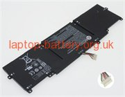 HP Stream 11 Pro, Stream 11-d010wm laptop battery uk