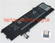DELL Chromebook 11, Chromebook 11 3120 laptop battery uk