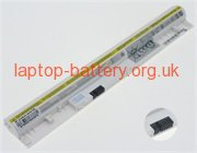 LENOVO IdeaPad S400, M30-70 laptop battery uk