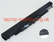 14.6 V, 2800 mAh batteries for HP LB6U