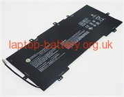 HP Envy 13-D002LA, Envy 13-D099NR laptop battery uk