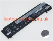 LENOVO ThinkPad T460s(20F9002YCD), ThinkPad T460s(20F9A02RCD) laptop battery uk