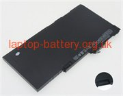 HP EliteBook 840 G1, EliteBook 840 G2 laptop battery uk