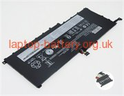 LENOVO X1 Yoga, ThinkPad X1 Yoga laptop battery uk