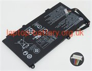 HP Envy M7-U109DX, Envy M7-U009DX laptop battery uk