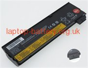 LENOVO ThinkPad X240, ThinkPad X270 laptop battery uk