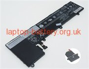 LENOVO ThinkPad Yoga 11e, ThinkPad Yoga 11e 3rd Gen laptop battery uk