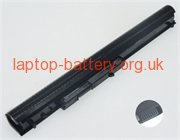 HP 250 G3, 240 G3 laptop battery uk