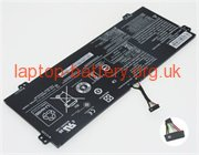 LENOVO Yoga 720-13IKB, Yoga 730-13 laptop battery uk