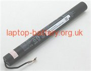 LENOVO YT3-X50, YOGA Tab 3 YT3-X50F laptop battery uk