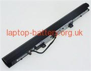LENOVO V310-14ISK, V310-14-IFI laptop battery uk