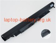 HP 250 G6, 14g-bx003AX laptop battery uk