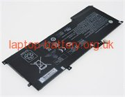 HP Envy 13-AD113TU, 2EX79PA laptop battery uk
