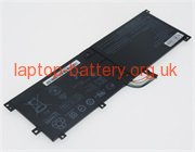 LENOVO Miix 520, Miix 510 laptop battery uk