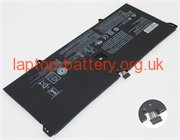 LENOVO YOGA 920, Yoga 920-13IKB laptop battery uk