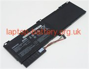 SAMSUNG 900X1, 900X1B-A01 laptop battery uk