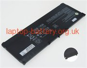 HP OMEN 15-dc0006TX, OMEN 15-dc0005TX laptop battery uk