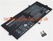 LENOVO Yoga 910, Yoga 910-13IKB laptop battery uk