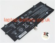 HP Pro X2 612 G2, Pro X2 612 G2 (L5H59EA) laptop battery uk