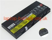 LENOVO ThinkPad P52(20M9A000CD), ThinkPad P52(20M9A00DCD) laptop battery uk
