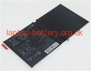 HUAWEI CMR-W09/W19, CMR-AL09/AL19 laptop battery uk