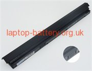 CLEVO W950JU, W940JU laptop battery uk