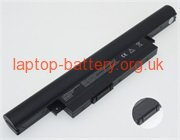 MEDION Akoya E7419, MD99650 laptop battery uk
