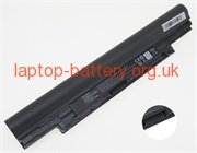 DELL Latitude 3340, Latitude E3340 laptop battery uk