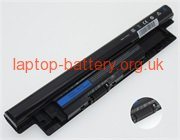 DELL Inspiron 15 3000, Inspiron 15R N3521 laptop battery uk