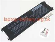 VAIO SE14, VJSE41C0411T laptop battery uk