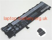 LENOVO S340-13 laptop battery uk