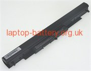 HP 15-ba014AX, 250 G4 laptop battery uk
