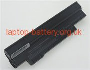 ACER 350, ASPIRE ONE 533 laptop battery uk