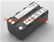 LEICA TC1200, GRX1200 camcorder battery